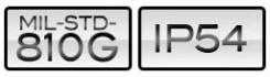 810G_IP54_horo-245x70