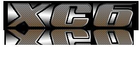 לוגו לטאבלט מוקשח CX6 XPLORE