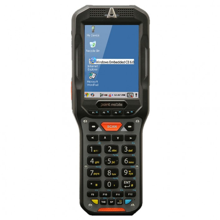 מסופון PM450